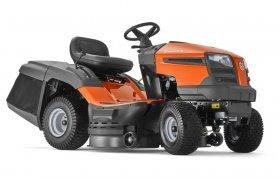 traktor-z-koszem-TC138