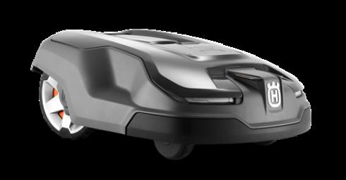 Robot koszący AM315X
